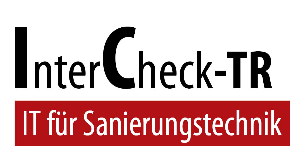 Intercheck-Info Logo